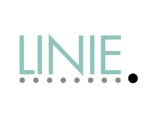 linie_logo.png